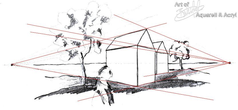 aquaworkshop07. Black Bedroom Furniture Sets. Home Design Ideas
